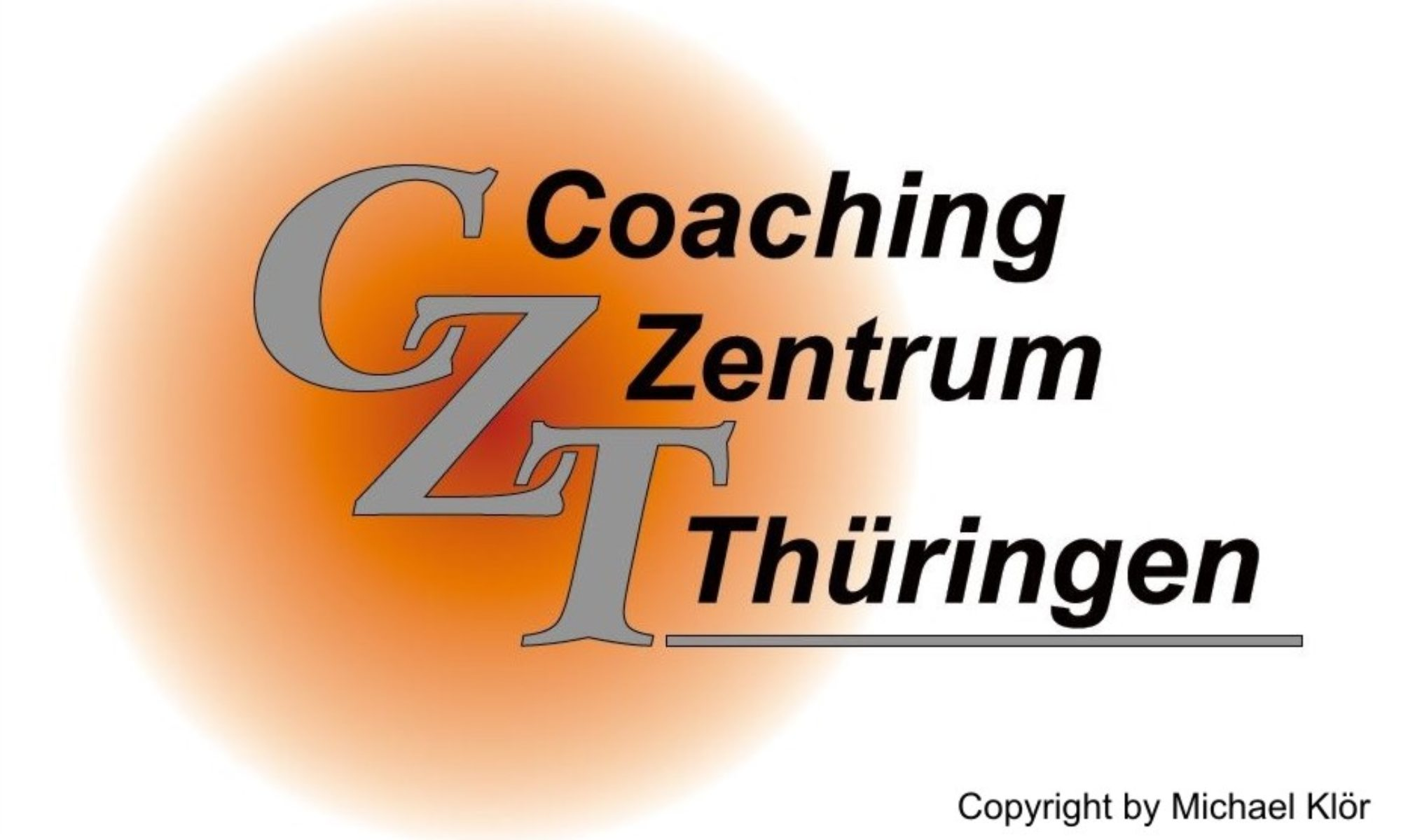 Coaching Zentrum Thüringen